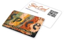 3D card image