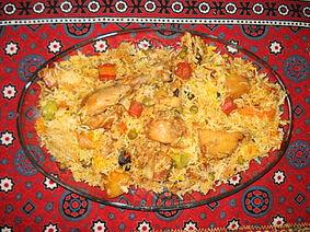 Sindhi_Biryani (Wiki).JPG
